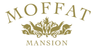 Moffat Mansion